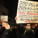 proteste-mae-alegeri-prezidentiale-2014-10