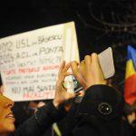 proteste-mae-alegeri-prezidentiale-2014-11