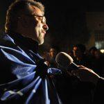 proteste-mae-alegeri-prezidentiale-2014-13