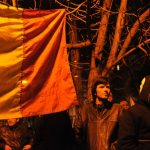 proteste-mae-alegeri-prezidentiale-2014-20