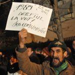 proteste-mae-alegeri-prezidentiale-2014-23