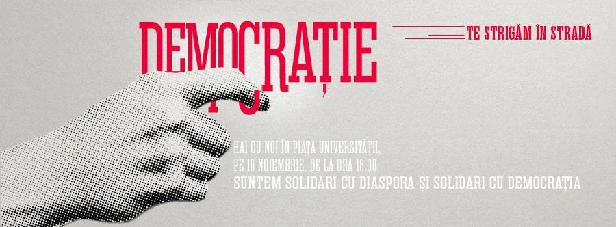 proteste-turul-doi-00