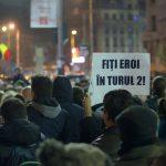 proteste-turul-doi