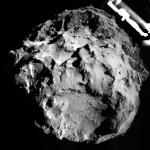 sonda-philae