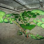 06-Mural-and-Photo-by-Mona-Caron_6156cp2__880