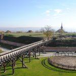Alba-Iulia-foto cetate