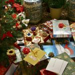 Flanco anunță câteva reduceri la produse pe care le puteți face cadou de Crăciun FOTO: Kelvin Kay/Wikimedia Commons
