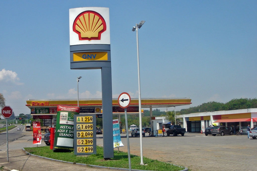 cea mai ieftina benzina