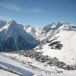 cele-mai-bune-partii-de-schi-din-europa
