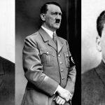 dictatori mancaruri