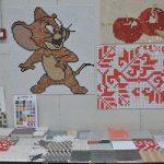 fabrica-de-mozaic-01