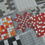 fabrica-de-mozaic-03