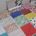 fabrica-de-mozaic-04