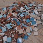 fabrica-de-mozaic-06