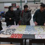 fabrica-de-mozaic