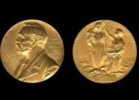 Premiul Nobel pentru Economie 2016