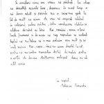 scrisorile-copiilor-catre-presedintele-romaniei-02