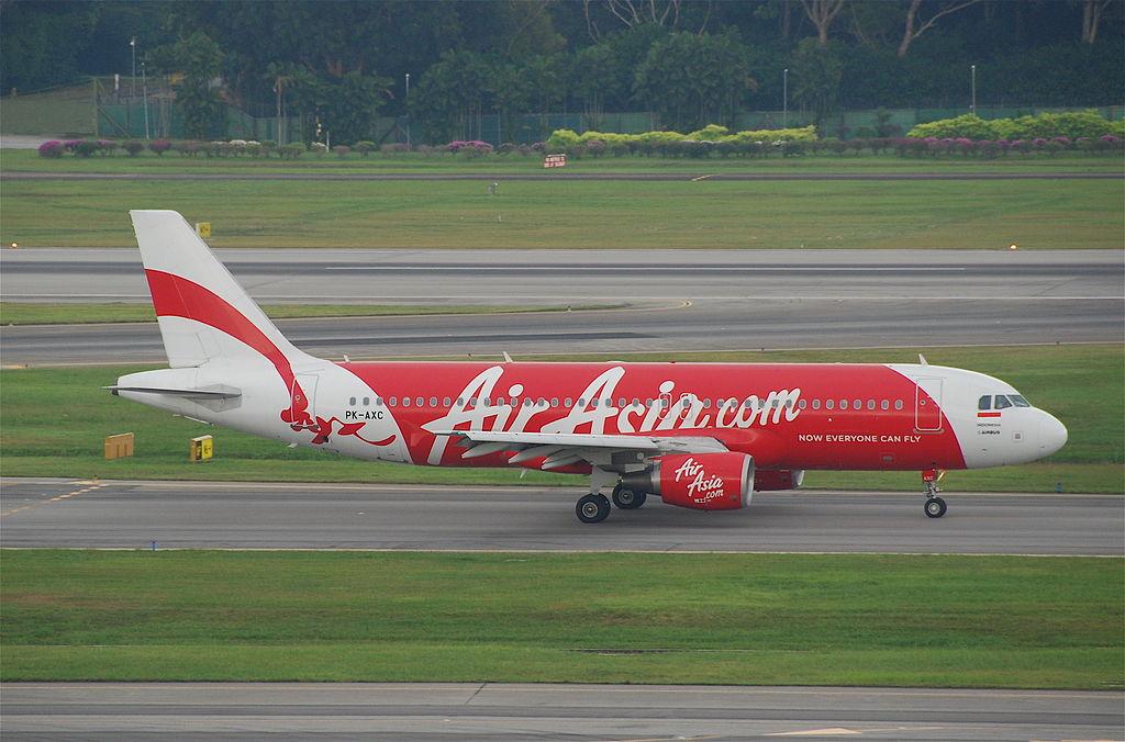 top cele mai sigure companii aeriene din lume
