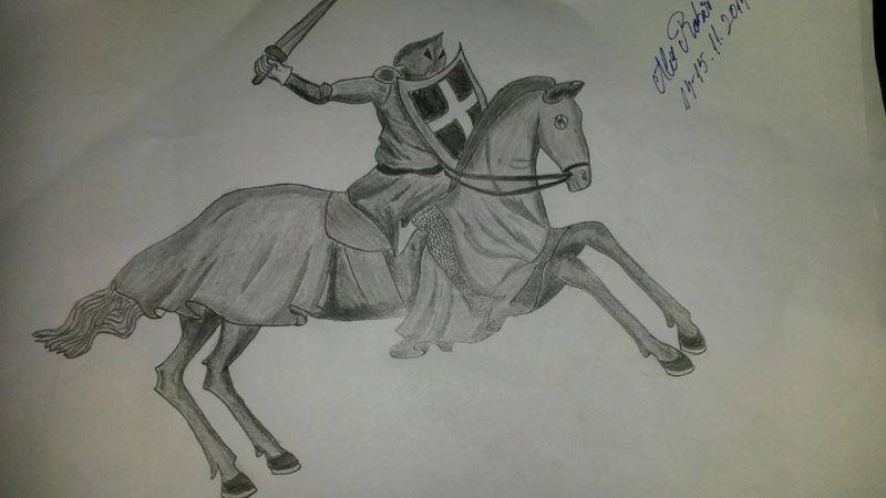 alexandru jurcan