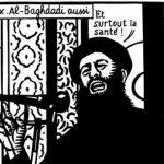 atentat terorist franta paris charlie hebdo
