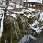 cascada bigar iarna 2