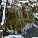 cascada bigar iarna 3