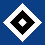 Emblema SV Hamburg