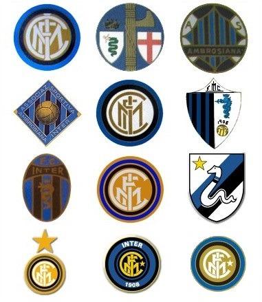 Embleme Inter Milano