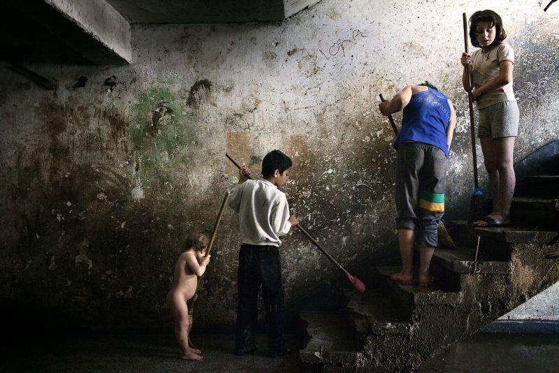 Viaa Lui Mugur Vrzariu Portretul Lupttorului La A Doua Tineree