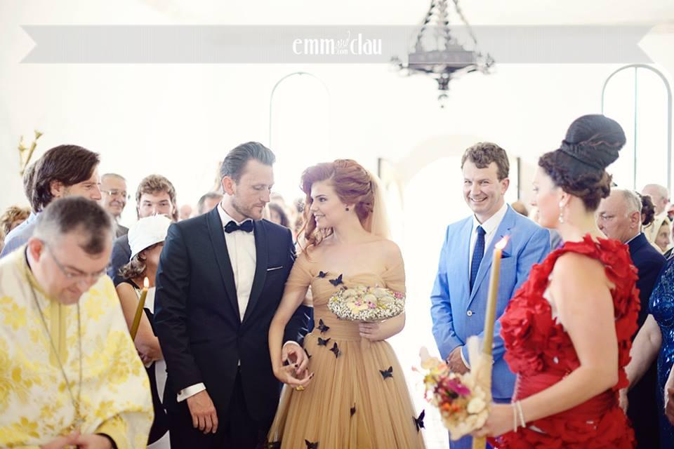 Organizarea nuntii de la distanta | WEDMAG