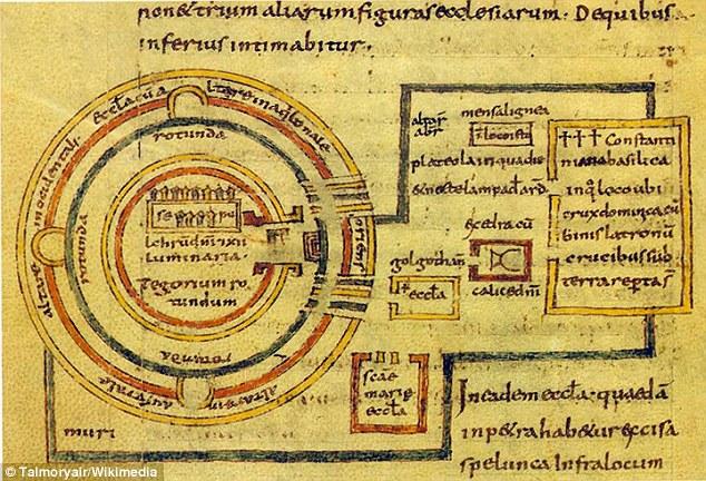 Document Foto: Wikimedia