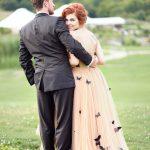 Nuntă Ioana și Nick