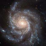 galaxia-messier-101