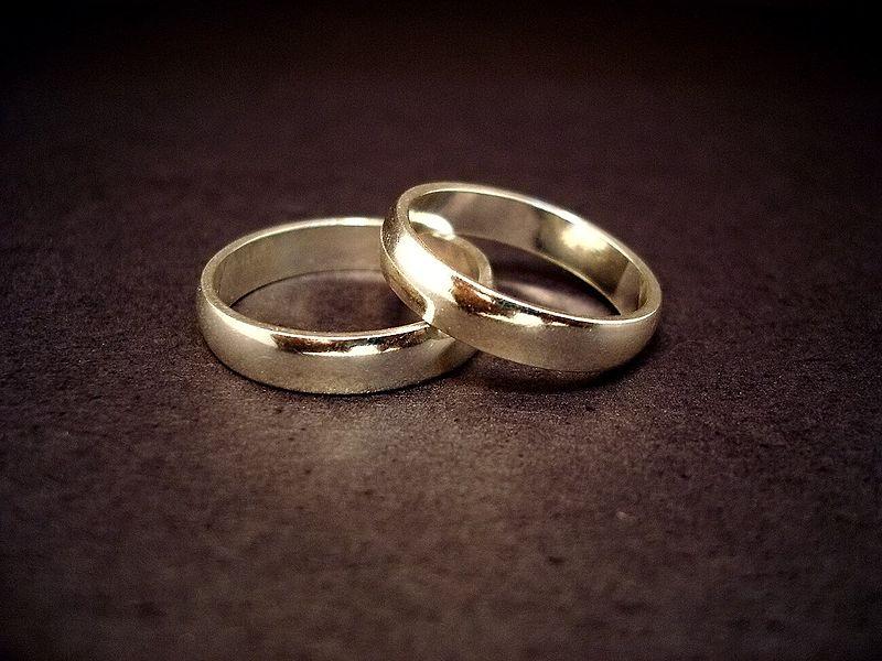 logodnă