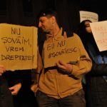 protest-dan-sova-02