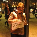 protest-dan-sova-07