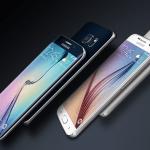 Reduceri eMAG la telefoane Samsung