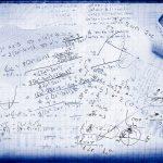 Problemă de matematică Foto:simple.wikipedia.org