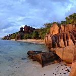 Anse_Source_dArgent_seychelles