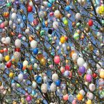 Most-beautiful-Easter-tree.-Decorated-with-1000-eggs.-2__880
