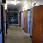 Celule în închisoare Foto:en.wikipedia.org