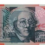 bancnota-20-dolari-australia