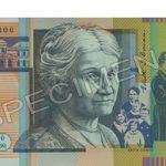 bancnota-50-dolari-australia