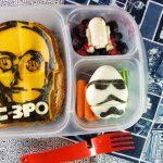 c3po-lunch