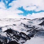 Fotografii în jurul lumii Foto: Instagram