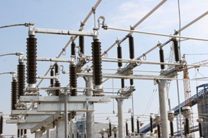 Energia electrică se va scumpi de la 1 ianuarie 2018 (Wikimedia Commons)