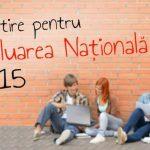 Elevii se pot pregati online pentru examenul de capacitate