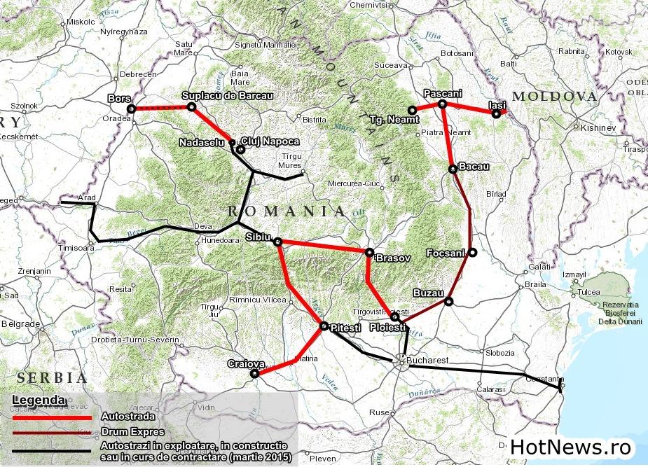 image-2015-04-9-19879634-0-harta-autostrazi-drumuri-expres-prioritare-pana-2020