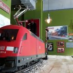Locomotiva Musculosul