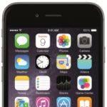 reduceri emag iphone